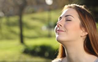 7-jeffektivnyh-metodov-relaksacii4