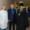 Посещение ГБУЗ ЯО «Тутаевская ЦРБ» Владыкой Вениамином, Епископом Рыбинским и Угличским
