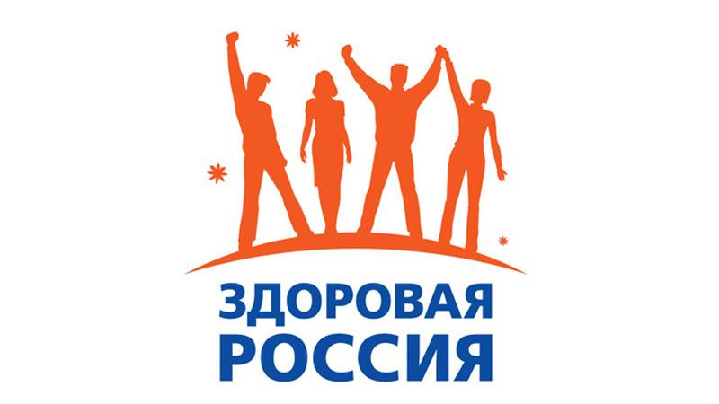 zdor_russia
